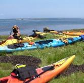 ocean kayaking nova scotia