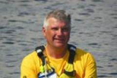 Allan MacDougall
