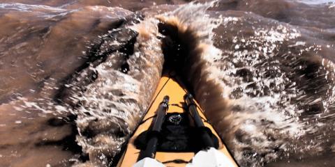 Canoe Kayak Nova Scotia Shubenacadie